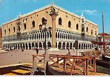 Bt1788 venezia palazzo ducale italy