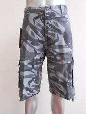 "AR Outdoor Camo Mens Shorts Camouflage 38"" ARC05 Free shipping"