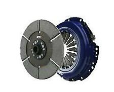 CLUTCHXPERTS STAGE 3 CLUTCH KIT fits 85-86 PLYMOUTH CONQUEST 2.6L TURBO W//IC
