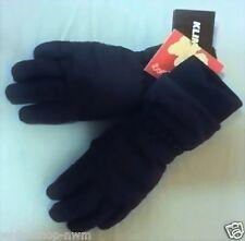 Fingerhandschuhe Skihandschuhe Handschuhe Thinsulate Kinder NEU Döll (5)