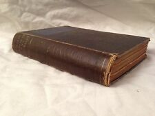 Frank T Bullen - The Cruise of the Cachalot - 1899 Smith Elder - Sperm Whales bo