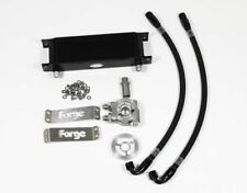 Forge Motorsport Refroidisseur d'huile Kit Pour VW T5.1 twin turbo fmoct52