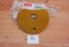 Yamaha XC125C 4P7-E5407-00 Filter Genuine NEU NOS xs3559