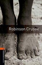 7. Schuljahr, Stufe 2 - Robinson Crusoe - Neubearbeitung von Daniel Defoe (2007, Taschenbuch)