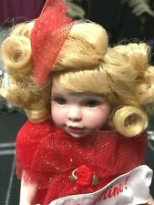Be Mine! Doll
