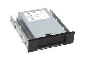 Tandberg Data RDX Quikstor internes USB 2.0 Laufwerk // 8649-RDX