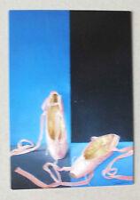 CP - PAINTING PAR PIETER JANSEN - VERKERKE GALLERY CARD 34835 - 1988 *