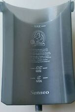 Senseo Wassertanks-Kaffee - & Espressomaschinen