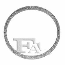 Dichtring Abgasrohr - FA1 101-990