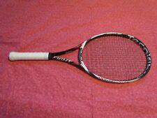 Tecnifibre T-Fight 295 ATP Tennis Racquet Racket 4 1/4 (2) Grip.