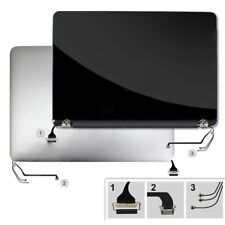 """LCD Screen Display Assembly MacBook Pro 13"""" Retina Late2013 2014 A1502 661-02360"""
