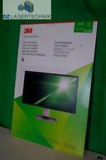 3M Display-Blendschutzfilter für 21,5 Breitbild-Monitor Anti-Reflexfilter Folie