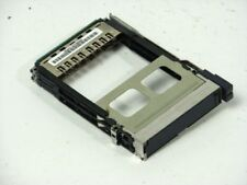 PCMCIA Bandeja Sony pcg-8a6m 1356491-43036