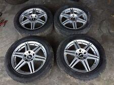 Sparco Rally Wheels 16x7  5x114.3 JDM