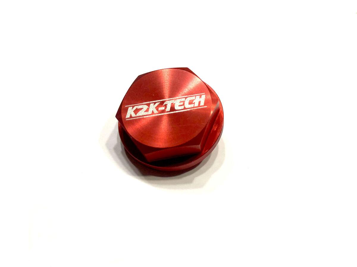 K2K-Tech