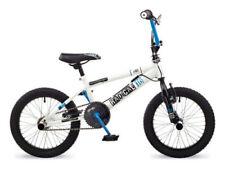 Vélo BMX bleus pour Vélo BMX
