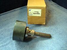 OUTPUT SHAFT Transfer Case 4472 Borg W NEW 15634042 SAFARI ASTRO AWD 1990-1998