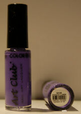 COLOR CLUB  ArtCluB  Liner/Stripper NA 105 passion flower USA