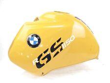SERBATOIO CARBURANTE BMW R21 R 1150 GS 1999 - 2002 16112324870 FUEL TANK CON AMM