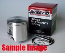 KAWASAKI KH500 KH 500 H1/KH Mach III 60.50/61.00/61.50mm WISECO Piston Kit