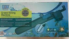 New listing Aa Aquarium Green Killing Machine Internal Uv Sterilizer with Power 24 Watt New