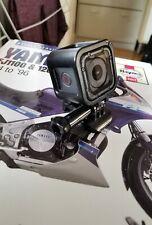gopro hero 5 session camera