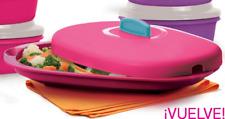 Tupperware Free Shipping LEGACY Serving Platter 400 ml