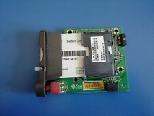 371-0838 SUN MICROSYSTEMS FIRE V240 SYSTEM CONFIGURATION CARD READER