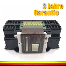 QY6-0082 Schwarz Druckköpfe Für Canon IP7250 MG5450 MG5650 MG5750 6850 Printhead
