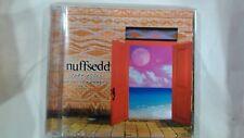 Rare Nuffsedd Open Doors For Strangers Goofyfoot Records                  cd2304