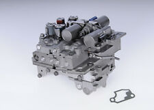 ACDelco GM Original Equipment 24228787 Automatic Transmission Valve Body