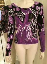 DESIGNER PULLI,150 Euro,Pullover,must have,LUXUS, COUTURE,M/L/XL,Langarm,ITALY