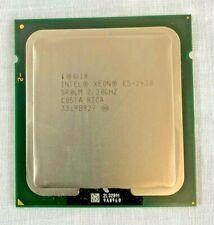Intel Xeon E5-2430 2.20GHz 6-Core LGA 1356/Socket B2 Server Processor/CPU