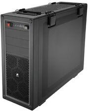 Boîtiers d'ordinateurs Corsair pour microATX