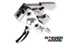 JMT Saber Single Stage Drop In Trigger W/ Anti-Rotation Pins