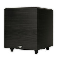 Acoustic Audio PSW-10 Home Theater Powered 10