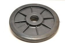 Kimpex Bogie Idler Wheel 04-116-98 / 04-116-98P - Replaces Yamaha Snowmobile