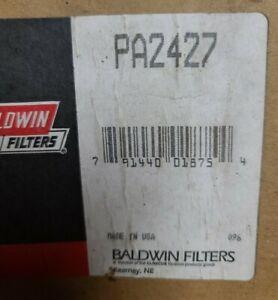 BALDWIN FILTERS PA2427 Air Filter EB-1025-D4