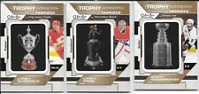 U PICK EM LOT 2019-20 19-20 OPC O-Pee-Chee Trophy Winners Manufactured Patch set