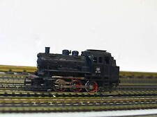 Märklin H0 Tenderlok BR 89 006 DB (Z8305)