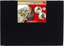 Puzzle Mates Portapuzzle 1000 Piece Jumbo Jigsaw Board Storage Mat Case