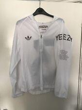 Yeezy season 1 invitation Veste Adidas Kanye West Medium M windbreaker yeezus