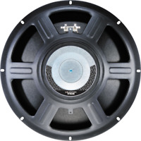 """Celestion TF1520 T5467AWD 8 Ohm 19GY 150w 15"""" Bass Driver Speaker Replacement"""