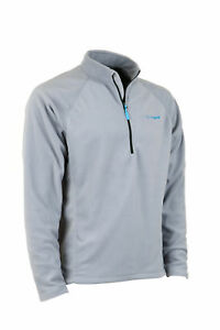 Snugpak Impact Fleece Shirt/Pullover