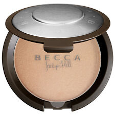 Becca x Jaclyn Hill Shimmering Skin Perfector® Pressed - Champagne Pop Full Size