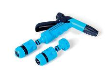 Hozelock Compatibile Manuale Regolabile Spray Tubo Ugello Spruzzatore Per