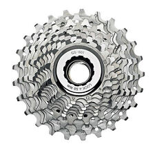 Campagnolo Centaur 10 Speed Road Bike Cassette - 14-23