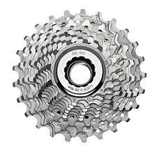 Campagnolo Centaur 10 vitesse vélo de route cassette - 14-23