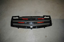 New Chevy SSR  Black Grille Insert   15215440