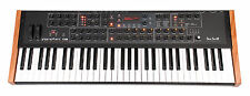 Dave Smith Instruments Prophet '08 PE Synthesizer/Keyboard//61 key, box //ARMENS